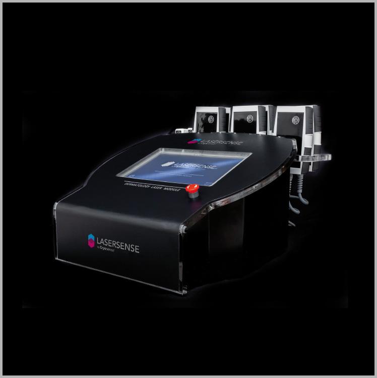 lasersense001