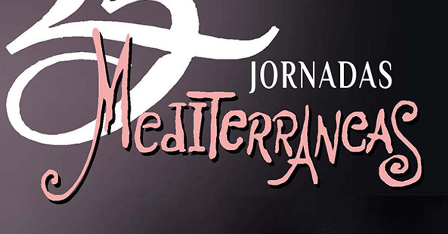 Jornadas_Mediterraneas2017-copia.jpg