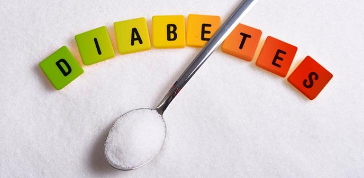 dest-prediabetes.jpg