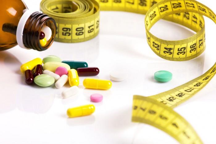 medicamento para la diabetes inducido