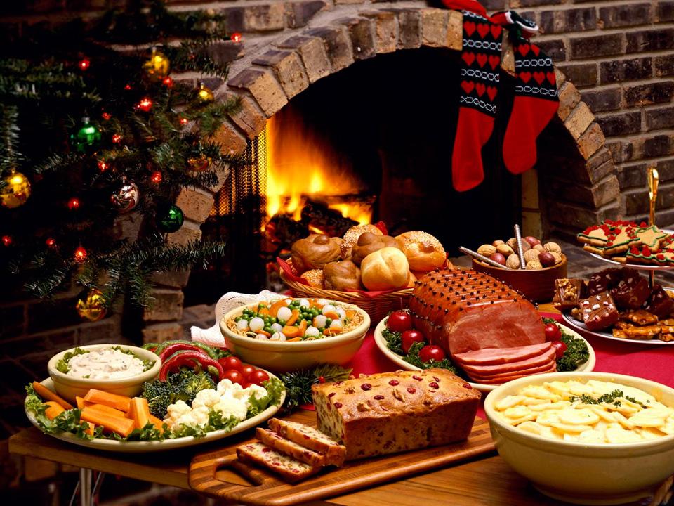 comida-de-navidad.jpg