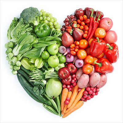 heart-healthy-diets-01-pg-full.jpg