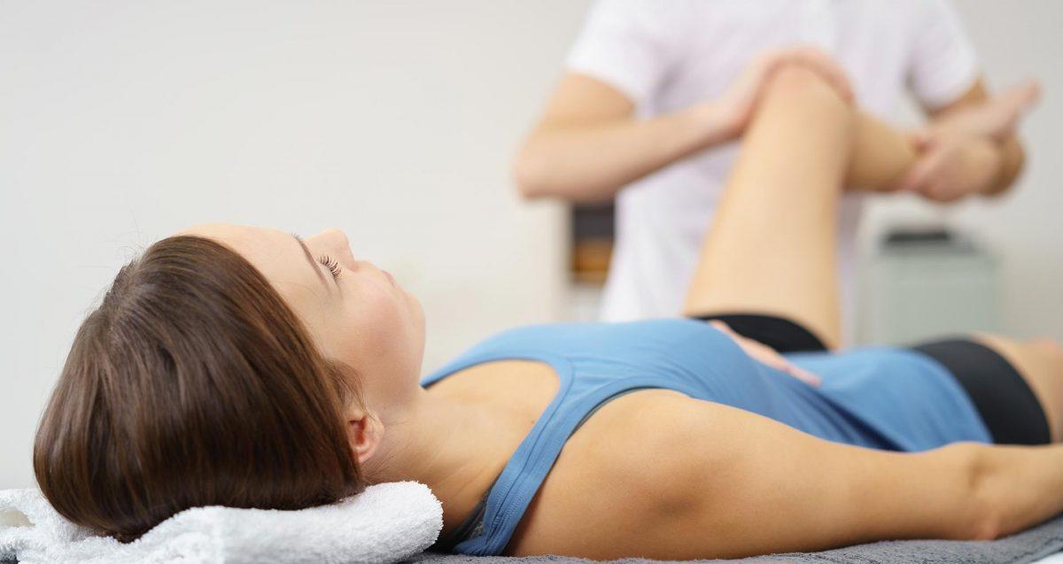 banner-terapia-fisica-1200x637.jpg