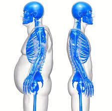 huesos.jpg