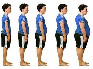 obesidadinfantil11.jpg