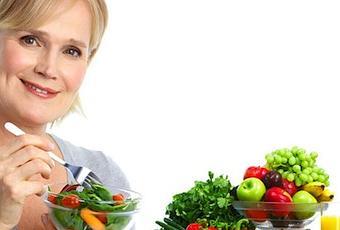 importancia-dieta-menopausia-T-VW8D5A.jpeg