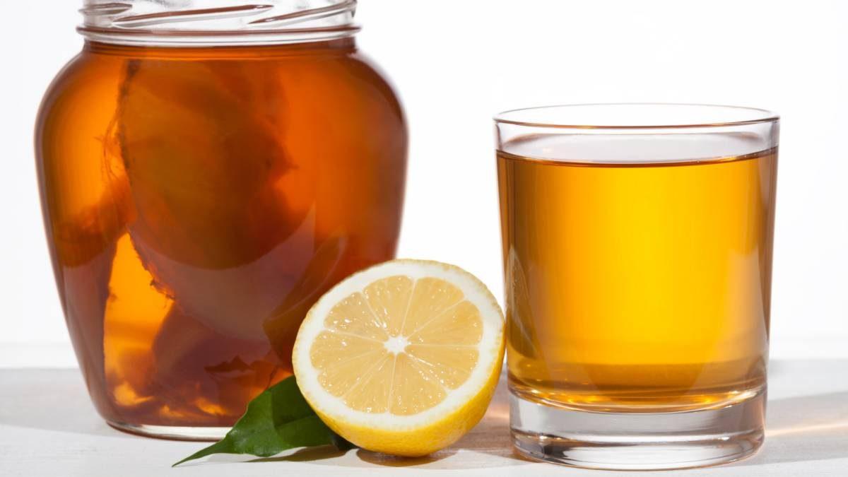 té verde y diabetes azucarada